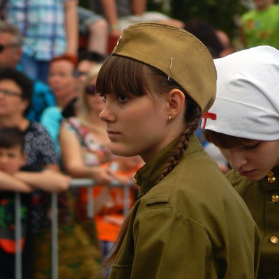 victory-day-3393148_1280